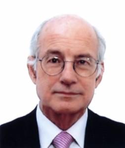 Ricardo Santos Diez