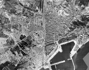 LEY.SUELO.1956
