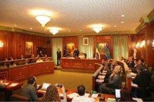 pleno-del-ayuntamiento-de-marbella-1200x800